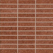 Керамогранит Landscape Red Grid A