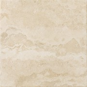 Керамогранит NL-Stone Antique Ivory / НЛ-Стоун Айвори Антик