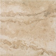 Керамогранит NL-Almond Antique Stone / НЛ-Стоун Алмонд Антик